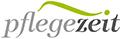 Pflegezeit Logo